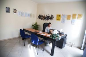 Infedeltà coniugali Palermo